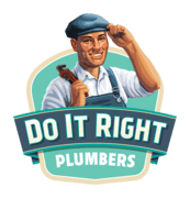 Orange County Plumber | Do It Right Plumbers Orange Ca, Brea, Costa Mesa